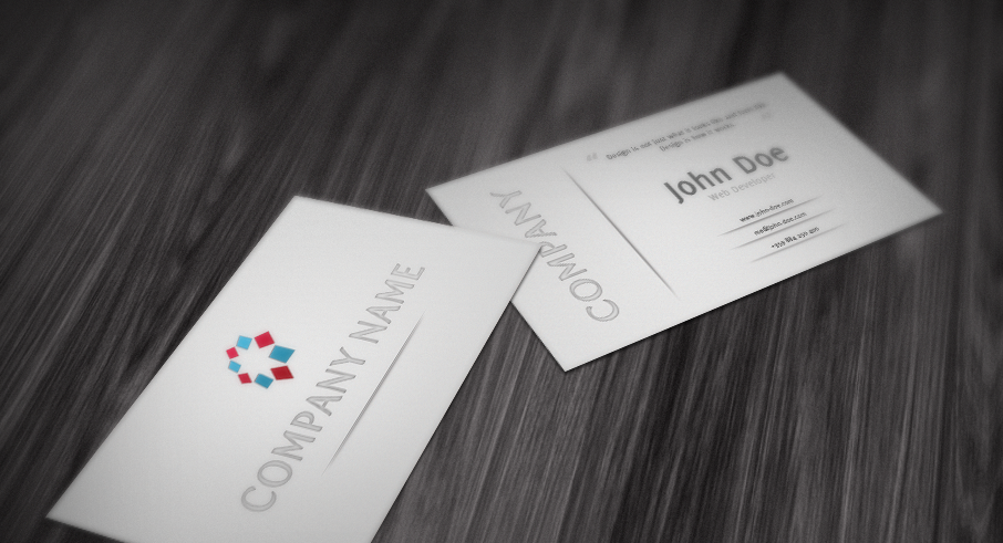 Business card printers and stationers in cranbrook kent business card colourmoves